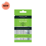 Perfect.Me Natural Oils Repair Mask 20ml