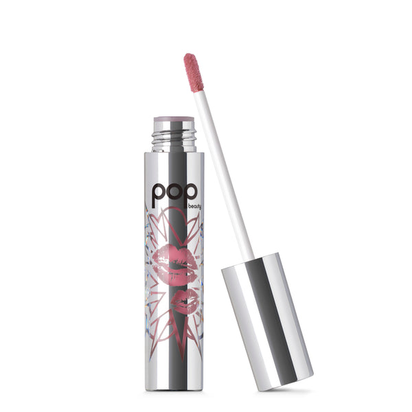 POP Beauty Permanent Pout Pink Honey