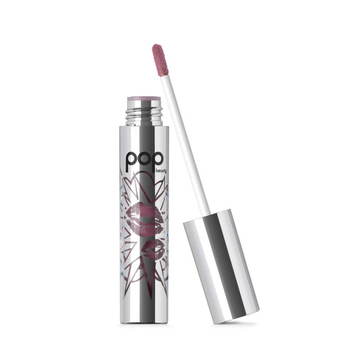 POP Beauty Permanent Pout Razzle Rose