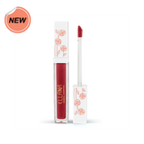 Ellana Love Is Pure Lip In Luxe Lipstick