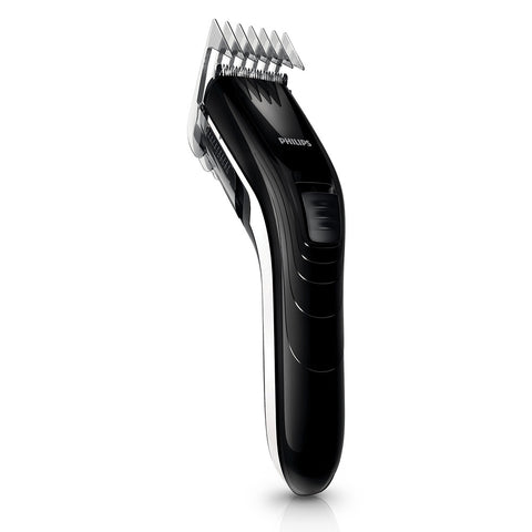 Philips Family Hair Clipper QC5115
