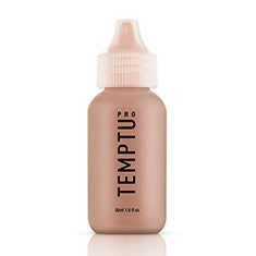 Temptu S/B Foundation Pure Beige 005