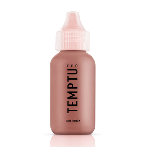 Temptu S/B Blush Plum 1oz.