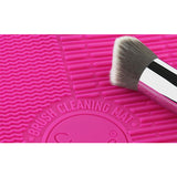 Sigma Spa Brush Cleaning Mat Full Size