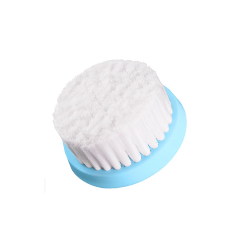HiMirror Sensitive Brush Skin