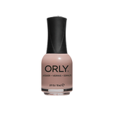 Orly The New Neutral