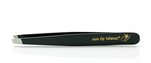 Eye of Horus Tweezer