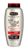 Herbal Total Repair Shampoo 750ml