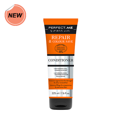 Perfect.Me Repair & Colour Save Conditioner 225 ml