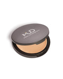 MUD Cream Foundation Compact YG3