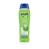 Amalfi Shampoo Familiar Aloe Vera 750 ml