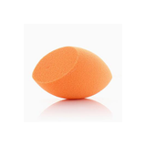 Miss Bella Angled Orange Sponge