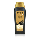 Amalfi Body Milk Argan 500 ml