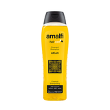 Amalfi Shampoo Argan 750 ml