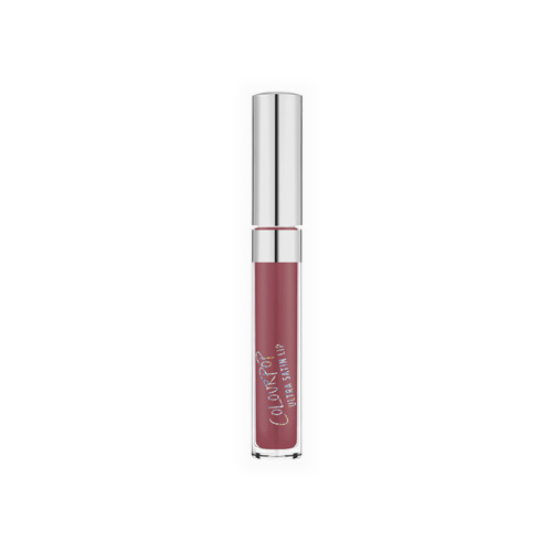 Colourpop Baracuda Ultra Satin Lip