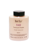 Ben Nye Translucent Powder Fair 3oz