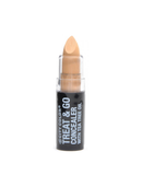 City Color Treat and Go Concealer Buff