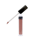 OFRA Long Lasting Liquid Lipstick Charmed