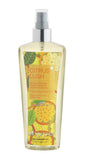 Hype Moisturizing Body Mist 236ml - Citrus Lush