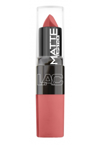 L.A. Colors Matte Lipstick Tender