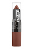 L.A. Colors Matte Lipstick In Love