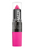 L.A. Colors Matte Lipstick Tantalize