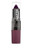 L.A. Colors Matte Lipstick Wicked