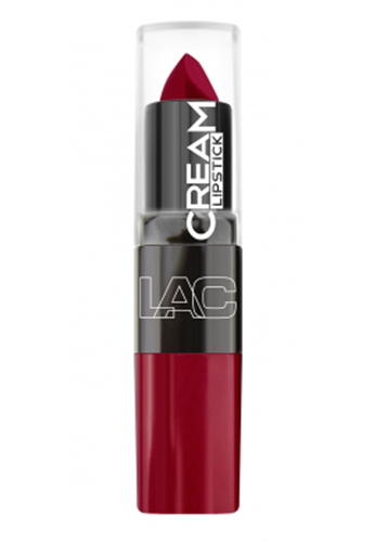 L.A. Colors Moisture Lipstick Sugarcoated