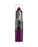 L.A. Colors Moisture Lipstick Cherised