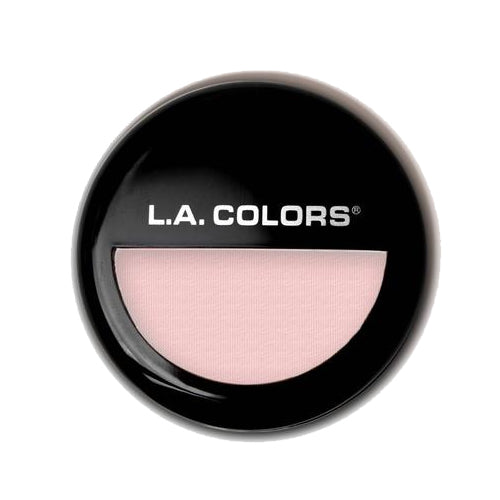 L.A. Colors Economy Pressed Powder - Natural