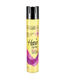 Evoluderm Hair Spray Lacquer