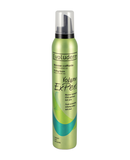 Evoluderm Hair Styling Mousse