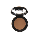 Graftobian Hd Brow Powder - Deep Taupe