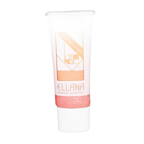 Ellana Lip Scrub Strawberry Vanilla 20g