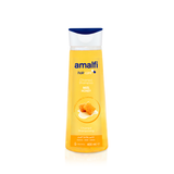 Amalfi Shampoo Honey 400 ml