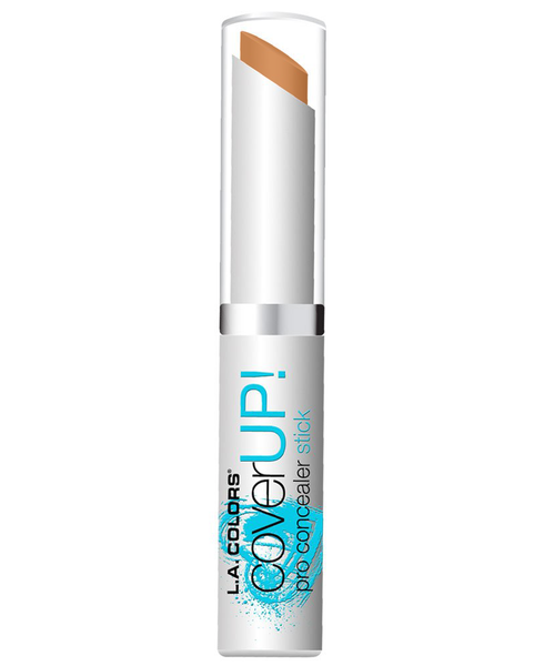 L.A. Colors Pro Concealer Stick Sunlight