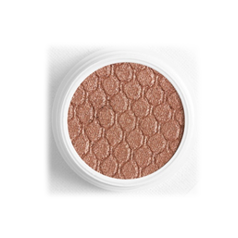 Colourpop Lala Super Shock Eyeshadow