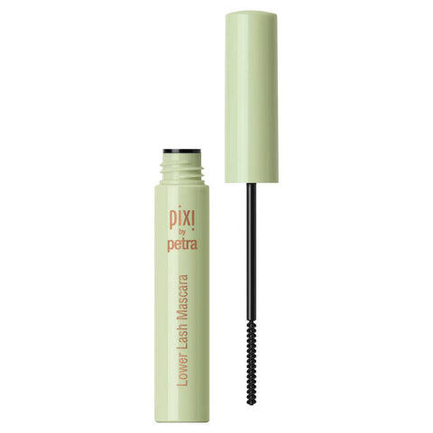 Pixi Lower Lash Mascara Black Detail
