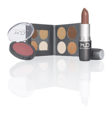 MUD Kits Natural Look
