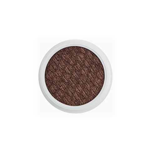 Colourpop Noontide Super Shock Eyeshadow