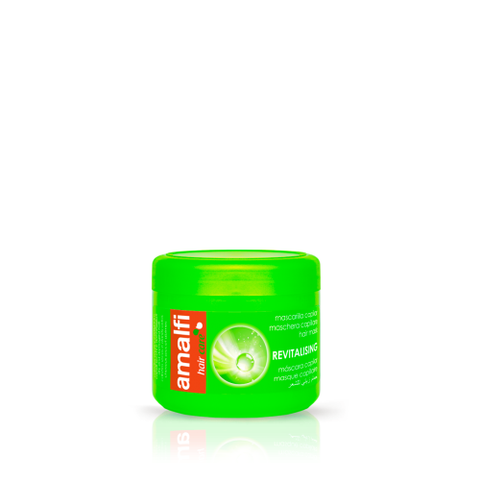 Amalfi Hair Mask Revitalizing 500 ml