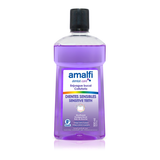 Amalfi Mouth Wash Sensitive Teeth 500ml