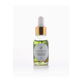 Leiania House of Beauty Tamanu Oil 15ml