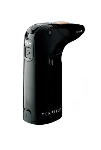 Temptu Air Cordless Airbrush Makeup System