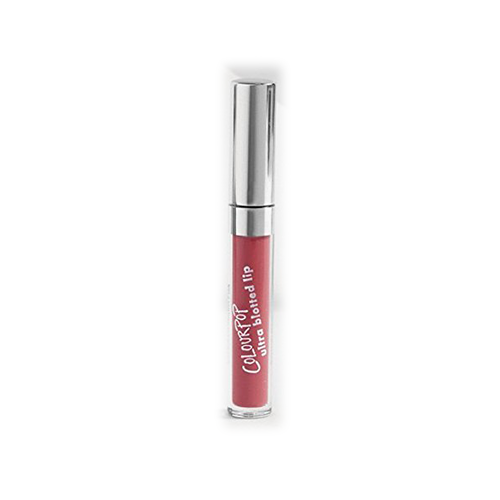 Colourpop Split Ultra Blotted Lip