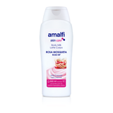 Amalfi Body Milk Wild Rose 500 ml