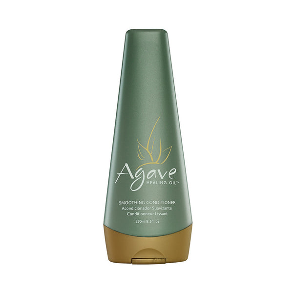 Agave Smoothing Conditioner 8.5oz