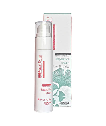 BioRepair Extra Cream (50ml)