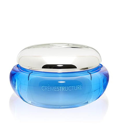 BE CRÈMESTRUCTURE Expert Rejuvenating Cream (50ml)