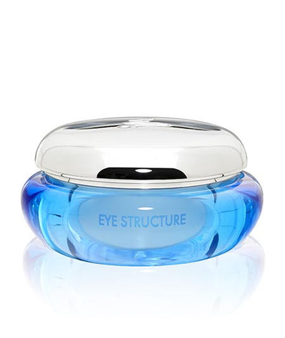 BE EYE STRUCTURE Expert Rejuvenating Eye Cream (20ml)